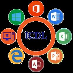 فناوری اطلاعات (ICDL) آزمون استخدامی
