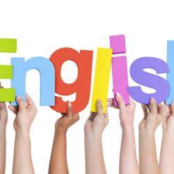 زبان انگلیسی آزمون استخدامی