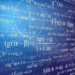 ریاضی و آمار مقدماتی آزمون استخدامی