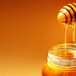 نقش عسل در سلامتی و جلوگیری از بیماری ها