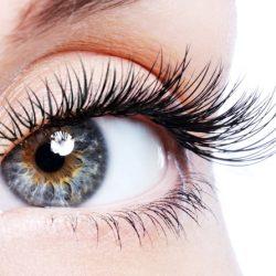 بهداشت چشم