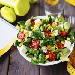 سه قانون طلایی شمارش کالری برای کاهش صحیح وزن