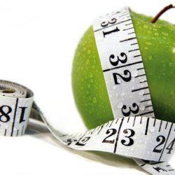 20 روش لاغری شکم در 20 روز