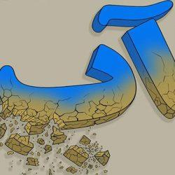 بحران کمبود آب در ایران