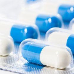 چرا نباید خودسرانه آنتیبیوتیک (چرک خشککن) مصرف کنید ؟