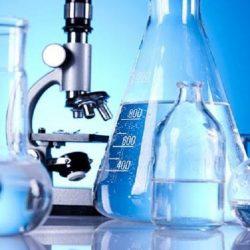 ویژگی های یک آزمایشگاه ایمن و استاندارد مدرسه
