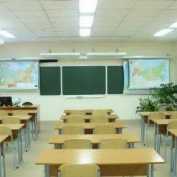 اثربخشی و کارایی بیشتر در کلاس درس