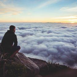 هدف ما از زندگی چیست؟