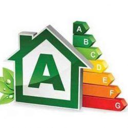 مدیریت مصرف انواع انرژی در خانه