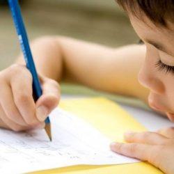 فرآيند برنامهريزي درسي بر پايه مراحل رشد کودک