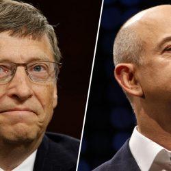 مدیران موفق جهان