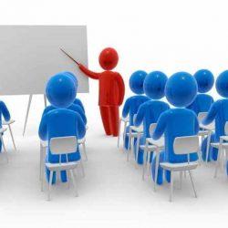 نکات مهم روش تدریس