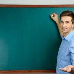 ويژگي هاي اخلاقی و شخصیتی معلم موفق چیست؟