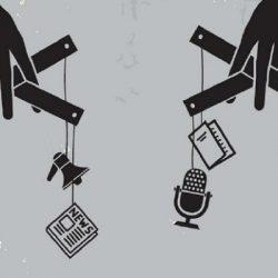 رسانه و نقش آن در جامعه