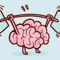 چگونه ذهنمان را مدیریت کنیم؟