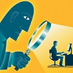 اهمیت حفظ داده های شخصی در فضای مجازی