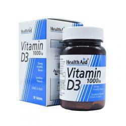 ویتامینD۳ و تاثیرش بر بیماری کرونا